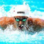 泳げない人が泳げるようになる練習法とは