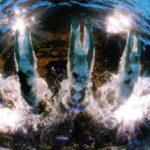 水泳は目でも速くなる~泳げない人からトップスイマー編~